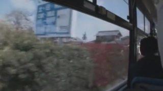 Crazy Japanese chick Nozomi Aiuchi, Nanaka Kyono, Yumemi Nakagawa in Horny Fingering, Masturbation/Onanii JAV clip