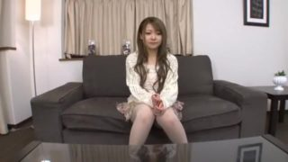 Amazing Japanese model in Horny Girlfriend, Masturbation/Onanii JAV video