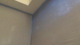 Amazing Japanese chick Haruka Koide in Incredible Masturbation/Onanii, Showers JAV video