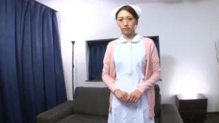 Amazing Japanese whore Yuzu Shiina in Best Stockings/Pansuto, Dildos/Toys JAV video